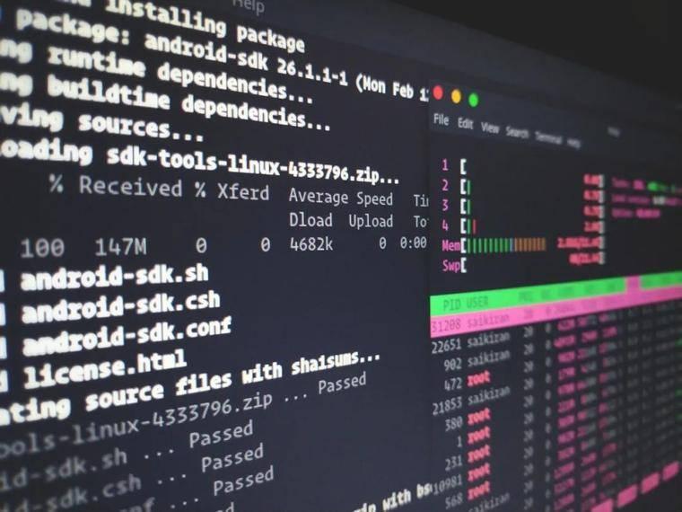 如何使用 Python 创建加密货币