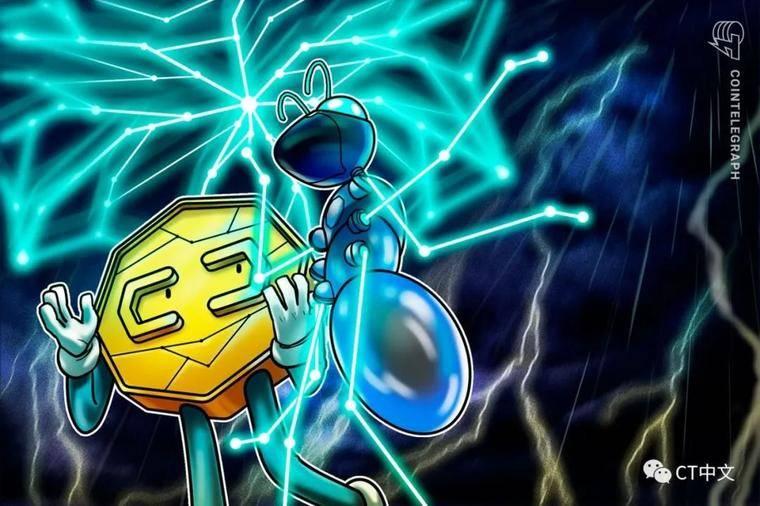 """MocktailSwap在币安智能链上推出 """"半同质化代币"""""""