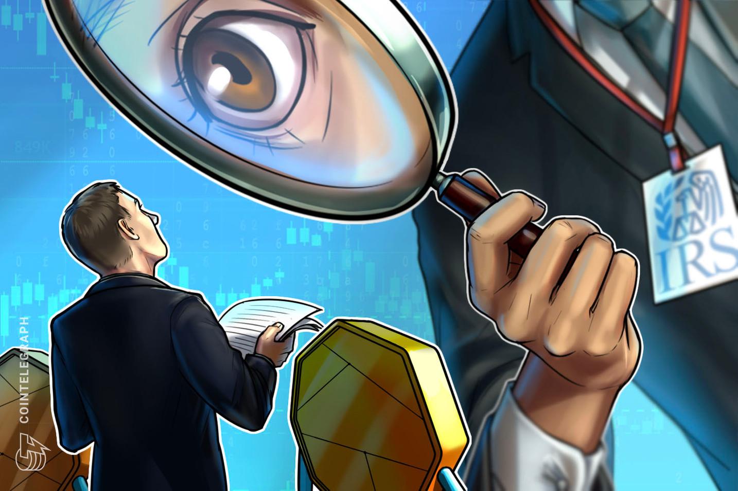 美国当局逮捕涉洗钱3.36亿美元的比特币混合服务平台Bitcoin Fog的经营者