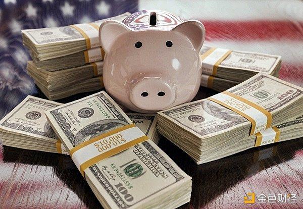 为什么美国人开始寻求高收益储蓄替代品——比特币?
